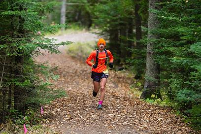 Rebecca on trail.jpg