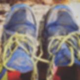 oldshoes3.jpg