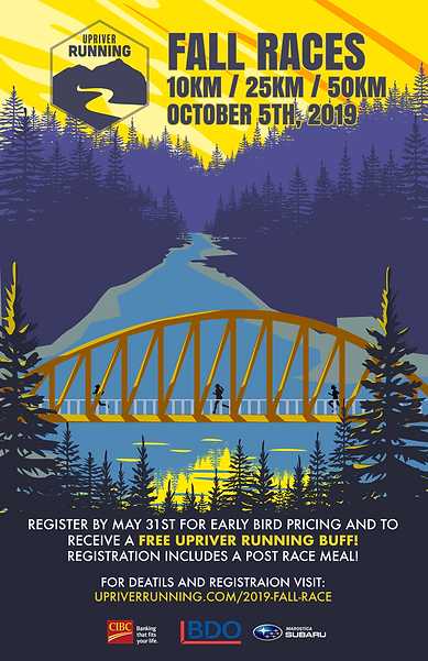 URR2019 Race Poster_Brighter edit.png
