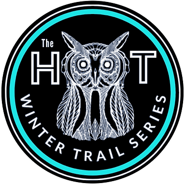 The Hoot Winter Trail Series.PNG