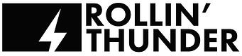 Rollin Thunder 2021 logo.PNG