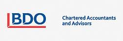 BDO_Logo_web.jpg