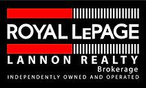 RLP Logo Black.jpg
