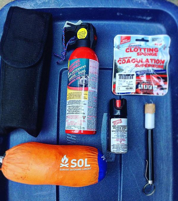 trail running safety gear.jpg