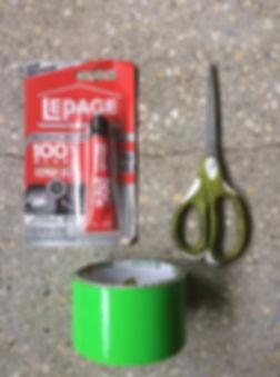 shoe glue protection.jpg