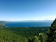 Lake Tahoe far view.jpg