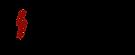 Rollin Logo trans back.png