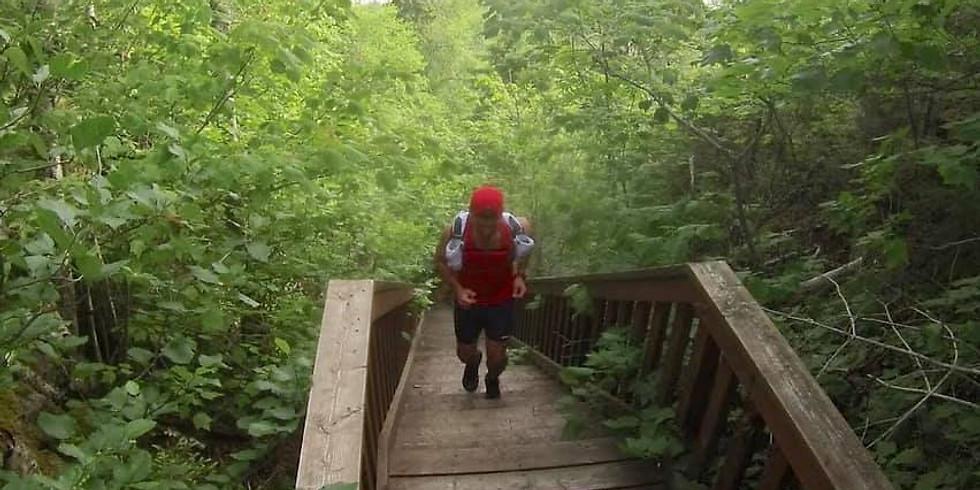 Nipigon Recreation Trail