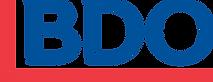 BDO_logo_PMS287PMS185_CMYK.png
