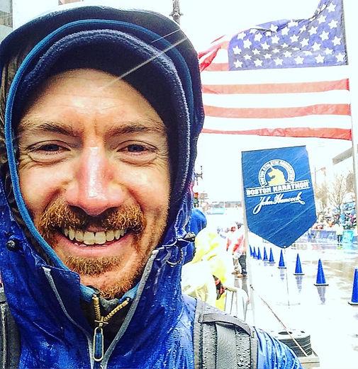 Nick at Boston Marathon.jpg