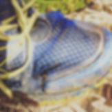 oldshoes2.jpg
