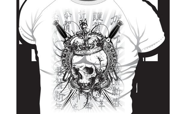 Greenway-Design-Skull-N-Knives.png