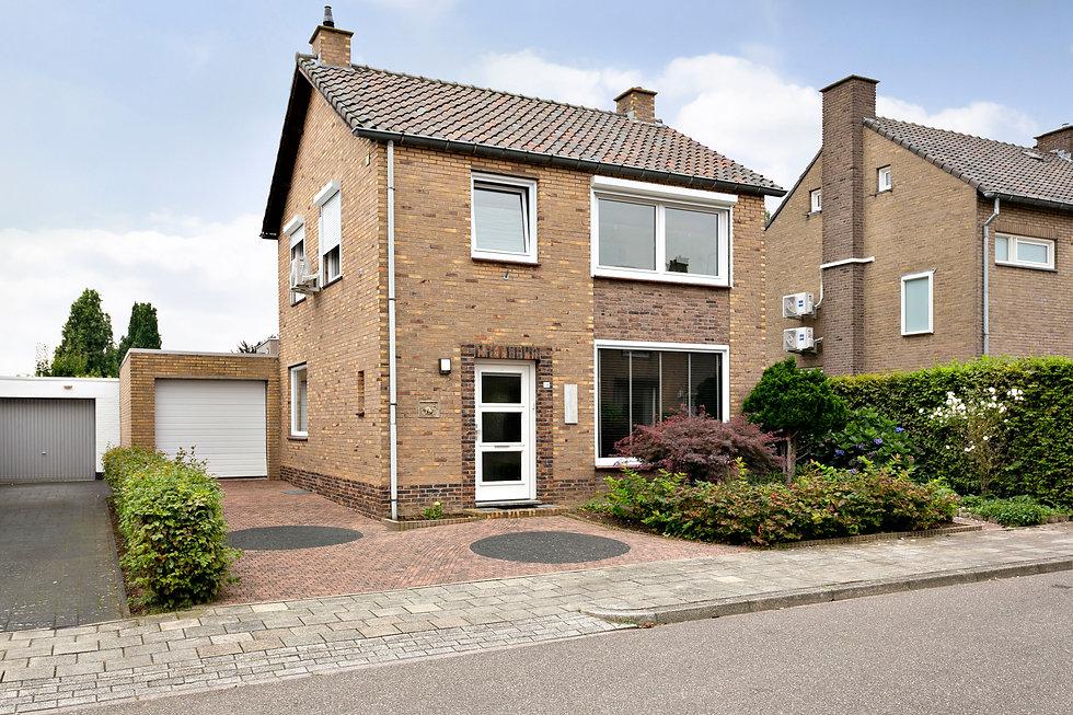 Vroenhofstraat16Beek-03.jpg