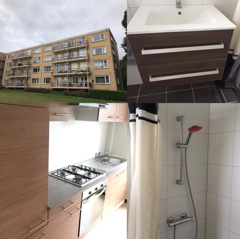 Beek Appartement