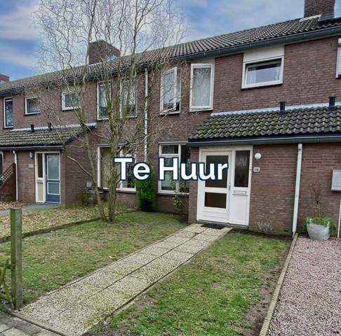 Nieuw in Heerlen