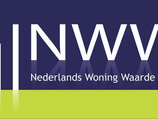NWWI - Taxatie