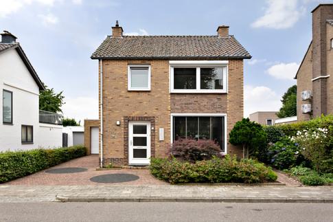 Vroenhofstraat16Beek-04.jpg