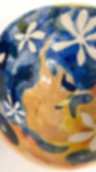 baigneuse bol bleu close up.jpg