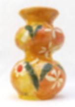 vase double jaune .jpg