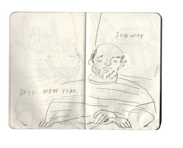 NY subway.jpg