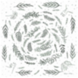 LOW RES motif 2 final vert.jpg