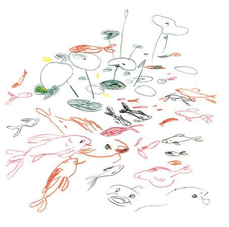 sketch poissons.jpg