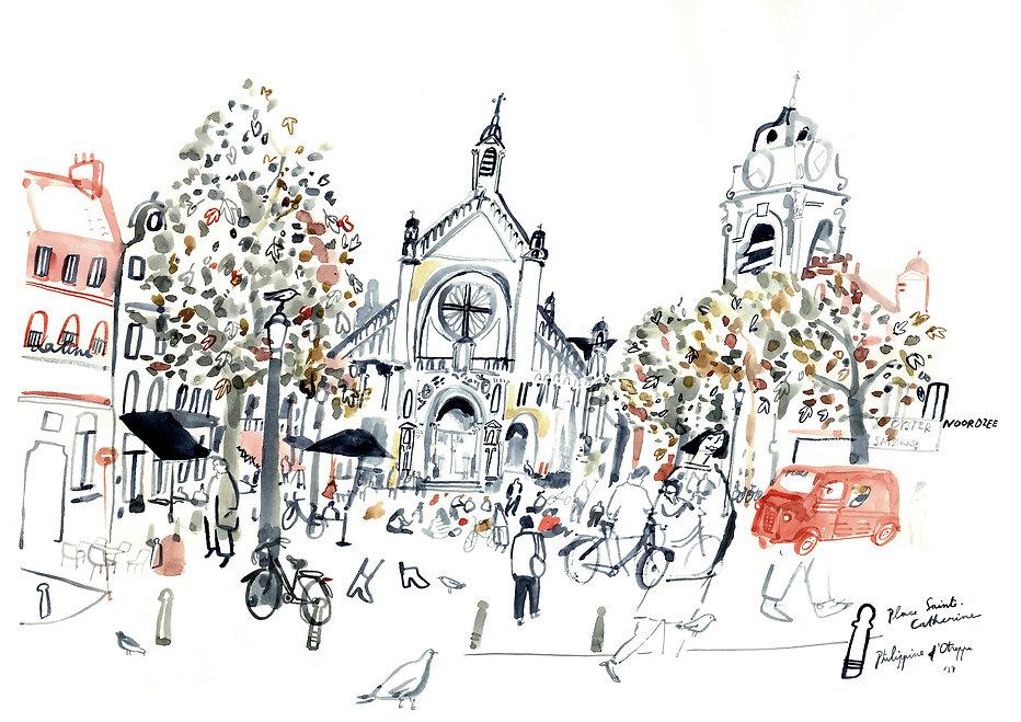 Place Sainte-Catherine_low res.jpg