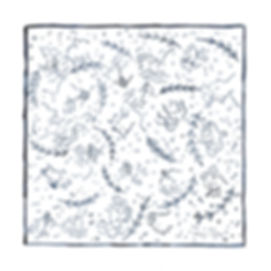 LOW RES design 1 final bleu.jpg