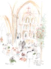 Church St Cross_med res.jpg