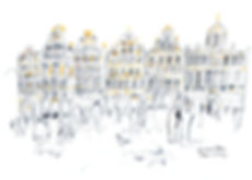 Grand Place LOW RES.jpg
