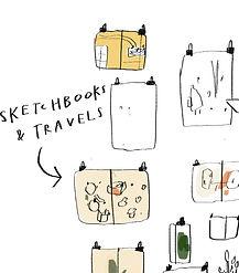 sketchbooks&travel.jpg