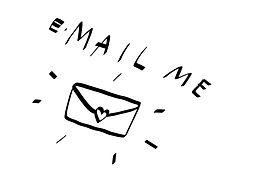 email me copie.jpg