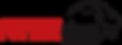 Logomarca%20Formaden%20(2)_edited.png