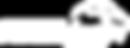 Logomarca Formaden branco.png