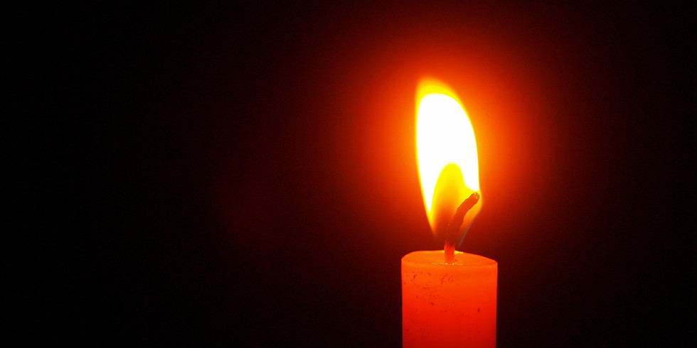 Earth Hour 2019: Strauss by Candlelight