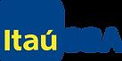 itau-bba-logo.png