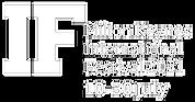 IF_MK_Logo_2021_Logos_RGB_date_on_black_