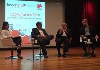 Gustavo_Camargo,_João_Scandiuzzi_e_Maíls