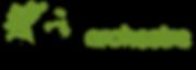 Logo Design OFE-03.png
