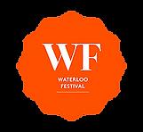 waterloo festival logo.webp