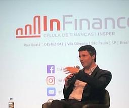 André Esteves.png