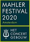 mahler festival logo.png
