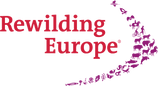 rewilding europe logo.png