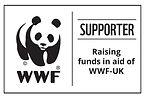 WWF_supp_badgeWhite_landscape_wwf.jpg