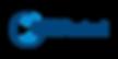 i-Tractionbtgpactual-1553605287-btgp-pre