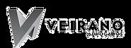 Veirano-transparent.png
