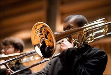 Michaias Berlouis Bass Trombone.jpg