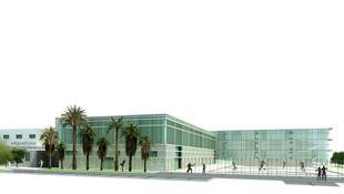Instituto de Educación Secundaria  [MIGUELTURRA (Ciudad Real)]
