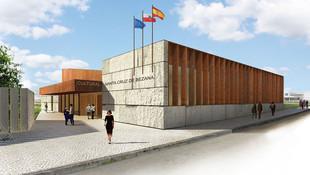Centro Cultural [CANTABRIA]