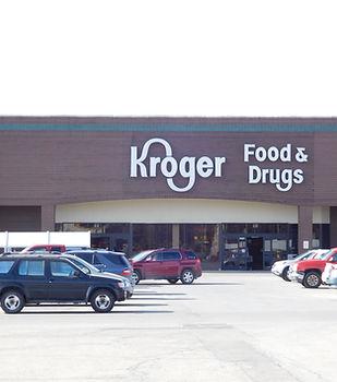 Kroger_CVR.JPG